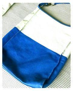 Genuine Italian Leather Bag